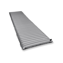 Thermarest NeoAir XthermMax Mattresses/Sleeping Pad