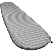Thermarest NeoAir Xtherm Vapour Mattresses/Sleeping Pad