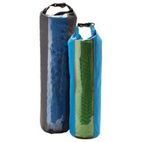 Thermarest Gear-View Dry Sack - Slate or Blueberry