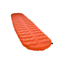 Thermarest EvoLite Mattresses/Sleeping Pad