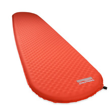 Thermarest ProLite Plus Mattresses/Sleeping Pad - Poppy