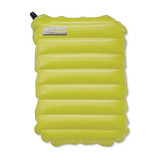 Thermarest NeoAir Seat - Limon