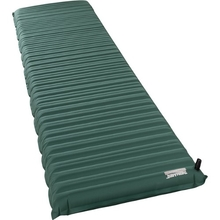 Thermarest NeoAir Voyager Mattress Smokey Pine
