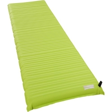 Thermarest NeoAir Venture WV Air Mattress