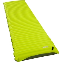 Thermarest NeoAir Trekker Mattress/Sleeping Pad