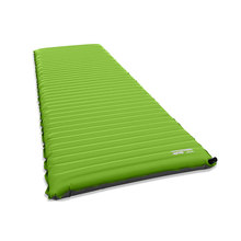 Thermarest NeoAir All Season Mattresses/Sleeping Pad