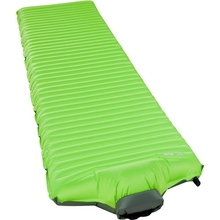 Thermarest NeoAir All Season SV Mattress Gecko