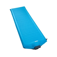 Thermarest NeoAir Camper SV Mattress Mediterranean Blue