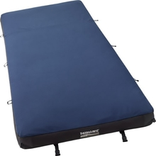 Thermarest Dreamtime Mattress Dark Blue