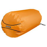 Thermarest NeoAir Pump Sack - Daybreak Orange