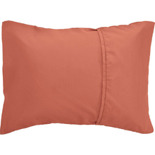 Thermarest Ultralite Pillow Case Burnt Orange