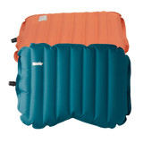 Thermarest NeoAir Pillow - Burnt Orange or Everglade