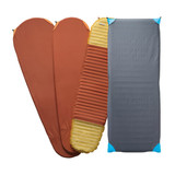 Thermarest Universal Sheets