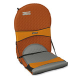 Thermarest Compack Chair - Daybreak Orange