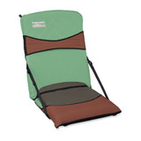 Thermarest Trekker Chair - Rust