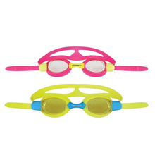 Mirage Slide Junior Goggles