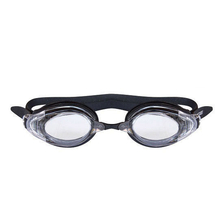 Mirage Sleek Adult Goggles