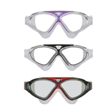 Mirage Lethal Adult Swim Goggles