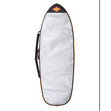 Ocean & Earth Barry Heritage Fish Surf Cover