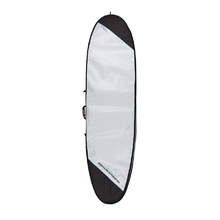 Ocean & Earth Compact Day Longboard Surf Cover