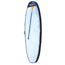 Ocean & Earth Compact Sup Surf Board Cover