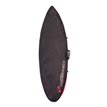 Ocean & Earth Aircon H/W Shortboard Cover