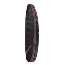 Ocean & Earth Dbl Compact Shortboard Surf Cover