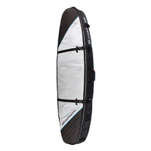 Ocean & Earth Double Coffin Shortboard Surf Cover