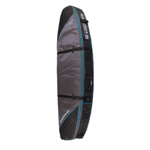 Ocean & Earth Triple Wheel Shortboard Surf Cover