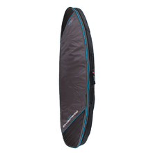 Ocean & Earth Triple Compact Shortboard Surf Cover