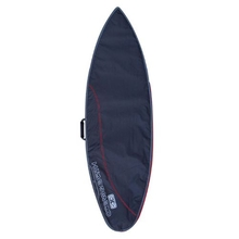 Ocean & Earth Compact Day Shortboard Cover