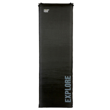 Explore Planet Earth Camper Deluxe Full - 6.0cm Hiking Mat