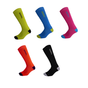 XTM Kids Dual Density Sock