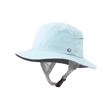Ocean & Earth Ladies Bingin Soft Peak Surf Hat