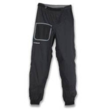 Sea to Summit Access Splash Pant
