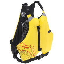 Sea to Summit Kid's Freetime PFD
