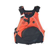 Sea to Summit Quest PFD