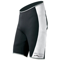Sea to Summit Splat Paddle Shorts
