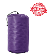 Thermarest ProLite Plus Women's Stuff Sack - Plum - Regular