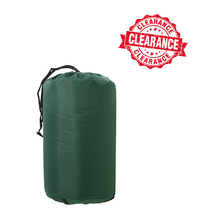 Thermarest Trail Stuff Sack - Forest Green - Small