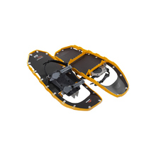 MSR Lightning Trail M Snowshoes - Yellow - M 22