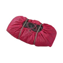 MSR Tent Compression Bag - Red