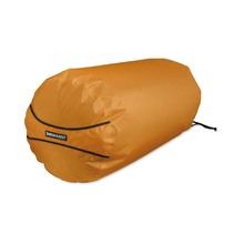 Thermarest NeoAir Pump Stuff Sack - Daybreak Orange