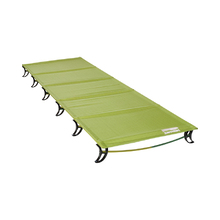 Thermarest UltraLite Cot Regular - Reflect Green - Regular