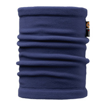 Buff Neckwarmer - Polar Solid - Navy