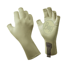 Buff Gloves - Water Light Sage - S/M
