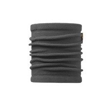 Buff Neckwarmer - Polar Solid Grey - Solid Grey