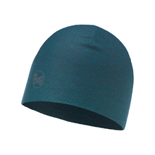 Buff Microfiber Hat - Nod Deep Teal