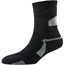 Sealskinz Thin Ankle Length Sock 2015