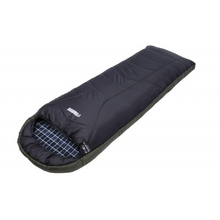 Roman The Beast 3D Sleeping Bag